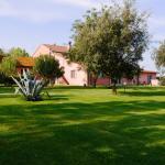 Agriturismo Giardini di Varrone,  Grosseto