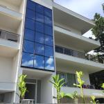 Apartment Tanja, Tivat