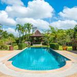 Anuson villa by Pro-Phuket, Chalong