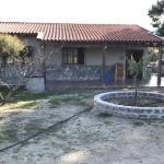Hotel Pictures: Methiotis House, Mathiatis