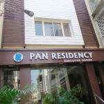 Pan Residency, Chennai
