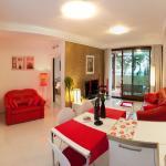 Residence Apartments Anamaria, Podstrana