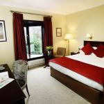 The Ardilaun Hotel, Galway