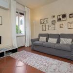 Casa Biondani, Verona