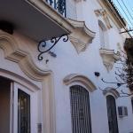 Fotos de l'hotel: Pueblo Andino Salta, Salta