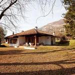 Villa Lenno, Lenno