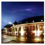 Weinquartier Burggarten, Bad Neuenahr-Ahrweiler