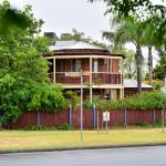 Anchorage Guest House and Self-contained Accommodation, Rockingham