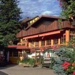 Hotel Altenberg,  Baden-Baden