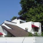 Haritha Cottage,  Colombo