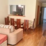Apartment das Hortas T2,  Funchal