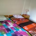 Apartamento Infante T3, Funchal