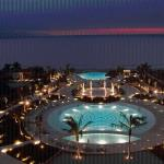 Delcanto Residences by LaTour Hotel and Resorts, Nuevo Vallarta
