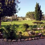 Villa Elegance, Ladispoli