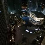 Star's Azure, Manila