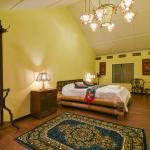 15 Kuli @ Ohana House,  Melaka