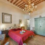 Torre Becci Suite,  San Gimignano