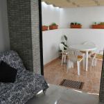 Apartamento Las Arenas, Corralejo