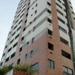 New Point Apartment,  Fortaleza