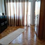 Apartment Nina,  Sarajevo