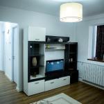 Apartament Klara,  Constanţa