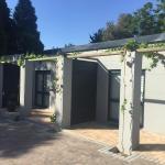 Wine Route Cottages,  Simondium