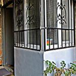 Old City Apartment, Tbilisi City