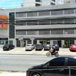 Apartamento Ipojuca, Recife