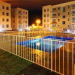 Condominio el Portal, La Serena