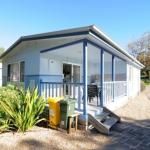 Fotos del hotel: Kendalls Beach Holiday Park, Kiama
