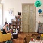 Loft Apartment in Old Batumi,  Batumi