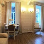 Luxury Apartment in Old Tbilisi,  Tbilisi City