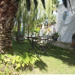 Residence Le Palme, Numana
