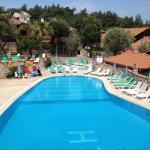 Lycian Hotel, Oludeniz