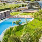 Hotellbilder: Hotel Posada Maestosso, Leones