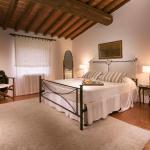 Montelucci Country Resort & Agriturismo di Charme, Pergine Valdarno