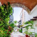 Hacienda San Jose - HSJB4, Playa del Carmen