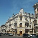 Limelight,  Tbilisi City