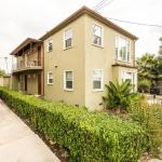 Centrally located Los Angeles Apt, Los Angeles