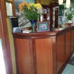 Gran Hotel Rural Cela, Belmonte de Miranda