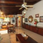 Casa Doshack,  Tamarindo