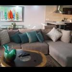 Grand Venetian T3 1208 Apartment, Puerto Vallarta