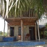 Sandy Cabanas Beach Resort, Tangalle