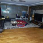 Centreville Guesthouse, Incheon