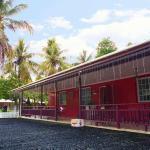 Palau 8090 Dream House,  Koror