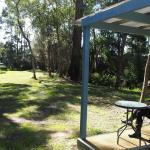 Strahan Retreat Cottages,  Strahan