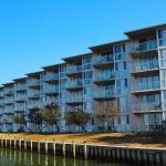 Bay Club Resort, Ocean City