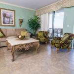 Margate #2704 - Hadley's Haven Condo,  Myrtle Beach