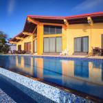 Sea Fun Villa, Saipan