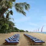 Mercure Resort Sanur, Sanur